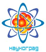 Заказать отчет по производственной практике в Новосибирске  Социальный сервис помощи учащимся Наукоград в Новосибирске Заказать дипломную работу Заказать курсовую работу