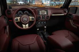 2018 jeep wrangler interior. perfect jeep 2018 jeep wrangler interior concept colors auto car update throughout  to jeep wrangler interior e