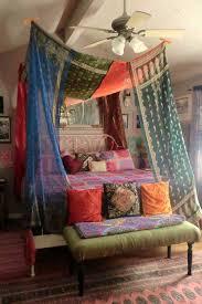 bohemian room decor diy magical diy bed canopy ideas will make you sleep romanti on diy