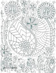 Free Personalized Coloring Pages Mycoloring
