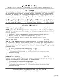 Food Prep Resume Tax Preparer Resume Job Certified Vesochieuxo 22
