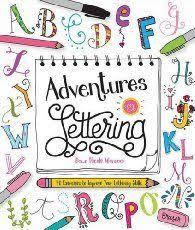 f c990d9d85ecda6bbc6f5888c hand lettering art hand lettering tutorial