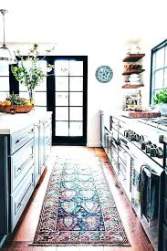 blue kitchen rugs area rug for best ideas on carpet reasons navy mats colorful white deco blue kitchen rug