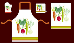 a glove pot holder kitchen towels ae fskt 014