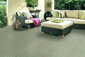 outdoor carpet for decks. Outdoor Porch Carpet Patio For Camping Lovely Mat Excellent . Best Rug Decks
