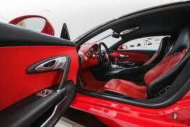 2018 bugatti veyron interior. exellent 2018 photo gallery inside 2018 bugatti veyron interior
