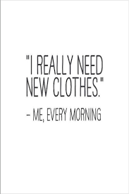 Good Morning Fashion Quotes Best Of Good Morning Fashion Quotes Pinushoptwo On Fashion Quotes