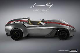 Design 1 Jannarelly Design 1 Dec 23 2015 Photo Gallery Autoblog