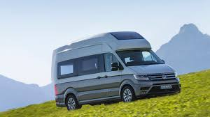 2018 volkswagen california xxl. beautiful california slide7067460 inside 2018 volkswagen california xxl