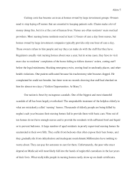 my tour essay with hindi