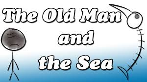 the old man and the sea by ernest hemingway summary and review the old man and the sea by ernest hemingway summary and review minute book report