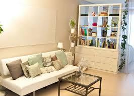 diy room dividers, bookshelf, storage space