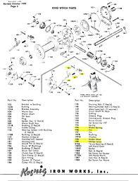 chicago electric winch wiring diagram list of badland in badland winch wiring diagram and teamninjaz me 15 4 hastalavista