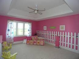All photos. Little girl playroom ideas ...