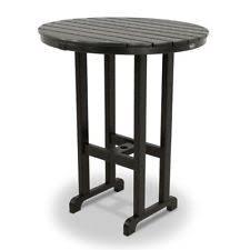 Trex Outdoor Furniture Patio & Garden Tables