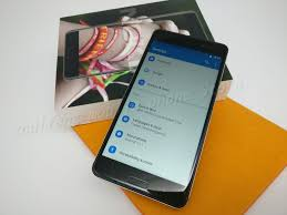 nokia 4g phones. aliexpress.com : buy new hot original nokia 6 lte 4g mobile phone android 7 qualcomm octa core 5.5\u0027\u0027 fingerprint ram 64g rom 3000mah 16mp nokia6 from 4g phones t
