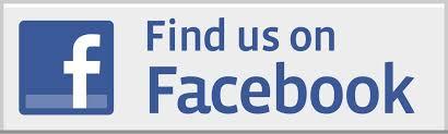 Follow Katrina on Facebook