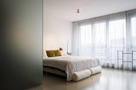 interior architectural photography. Alexandru Interior Architectural Photography