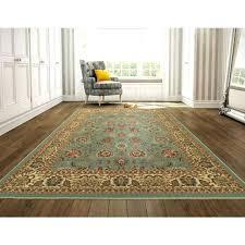 karastan carpet colors medium size of living color rug runners bleached jute rug rugs for