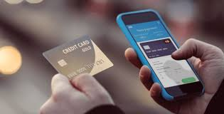 How io Integrate Credit Create To Scanner Iphone App Card Card For 114fq6Hw