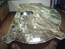 home depot granite countertop estimator granite per square foot home depot countertops countertop estimate home
