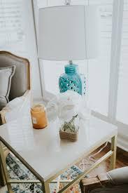 Overstock Living Room Furniture Prissy Design Overstock Home Decor Fine Decoration Overstock Home