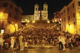 Finden sie 9.604 bewertungen von reisenden, 50.001 authentische reisefotos und preise für resorts unweit der sehenswürdigkeit spanische treppe in rom, italien. Die Spanische Treppe In Rom 24 Super Bilder Archzine Net