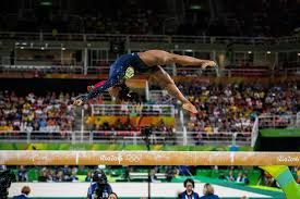 best photos of simone biles from the 2016 olympics si