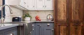 Custom Cabinets Custom Cabinetry Cabinetry