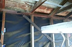 how much to replace garage doordoor  How Much Does It Cost To Replace Garage Door Torsion