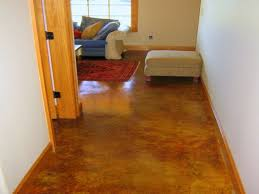 residential polished concrete floors charming on floor designs with regard to polished concrete for knoxville homes