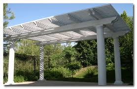 free standing aluminum patio covers. Free Standing Aluminum Patio Covers