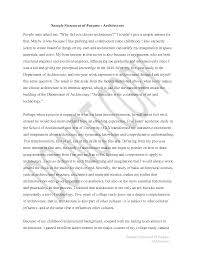 the  paragraph literary essay eng d what is the purpose of a    purpose