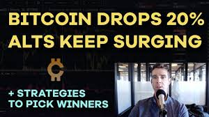 Most cloud mining companies accept bitcoin, paypal, and credit cards. Who Takes Bitcoin Litecoin John Mcafee