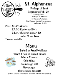 fish fry flyer template teamtractemplate s fish fry flyer template images pictures becuo rmjwfqbc