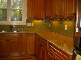 Slate Kitchen Flooring Floor For Kitchen Carlisle Wide Plank Floors Helps You Select The