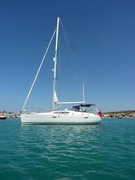 boats for used boats new boat s photo ads jeanneau sun odyssey 42 ds