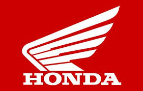 honda logo png white. honda motorcycles logo png white t