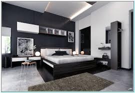 bedroomformalbeauteous black white red bedroom designs. bedroomformalbeauteous black white red bedroom designs e