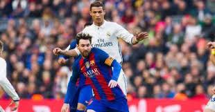 European Goal Scoring Charts La Liga All Time Top Scorers Top 10 Goalscorers Of All Time