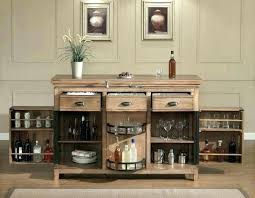 Image Wine Rack Dry Bar Furniture Home Bar Furniture Dry Bar Furniture Home Furniture Modern Dry Bar Furniture Ideas Pangolininwalesinfo Dry Bar Furniture Pangolininwalesinfo