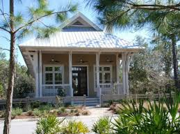 southern living cottage floor plans allison ramsey vacation beach coastal house cute small cottag coastal cottage