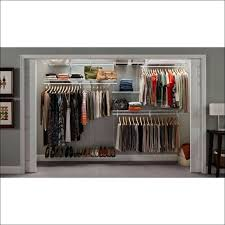 wardrobe closet big lots modern wardrobes rubbermaid organizer full size of with 17