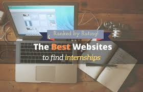 Good Sites To Look For Jobs Where To Look The Best Websites For Finding The Perfect