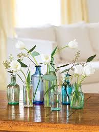 Small Picture Home Decorating Ideas Easy Ideas for Home Decor
