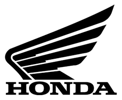 <b>Honda Logo</b> Style 2 | Motorcycle stickers, <b>Honda logo</b>, Honda wing