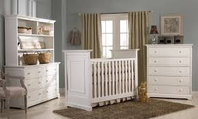 elegant baby furniture. Elegant Baby Nursery Furniture