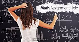 math assignment help for all assignment writing task math assignment to attain academic success