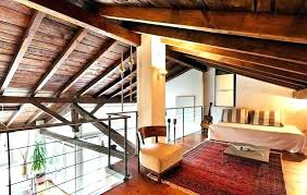 Vaulted ceiling wood beams Adding Wood Beams Vaulted Ceiling Wood Cathedral Ceiling Cathedral Ceiling Beams Vaulted Ceiling Wood Beams Vaulted Terrific Vuexmo Wood Beams Vaulted Ceiling Vaulted Ceilings With Exposed Beams Faux
