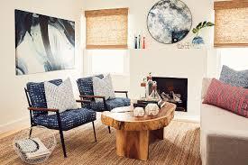Alexis Manfer, Interior Design ( @alexismanferinc )
